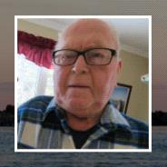 Alvin Neil Crossman  2019 avis de deces  NecroCanada