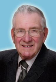 Bernard Bert François