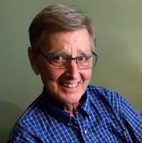 Bill McLaren  June 12 1947  August 9 2019 (age 72) avis de deces  NecroCanada