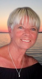 Catherine Jane Bennett Rogers  January 5 1948  August 6 2019 (age 71) avis de deces  NecroCanada