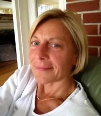 Cindy Patterson  Friday August 2nd 2019 avis de deces  NecroCanada
