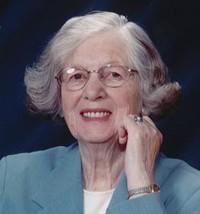 Connie Radley  19262019 avis de deces  NecroCanada