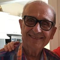 Edouard Mihaly avis de deces  NecroCanada