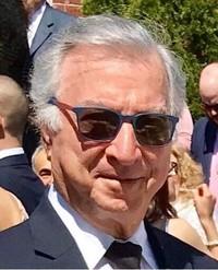 George Karakatsoulis avis de deces  NecroCanada