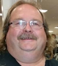 Glenn MacKay  Saturday August 3rd 2019 avis de deces  NecroCanada