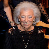 Gloria Bordoff avis de deces  NecroCanada