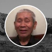 Hanqi Ling  2019 avis de deces  NecroCanada