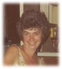 Helen Louise Haynes nee Linder  19352019 avis de deces  NecroCanada