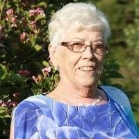 Matilda Mary Ryan nee Butler  2019 avis de deces  NecroCanada