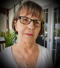 Mme Jeannine Gagnon avis de deces  NecroCanada