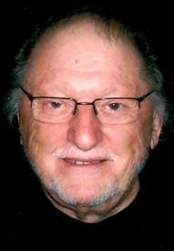 Reynald Arsenault avis de deces  NecroCanada
