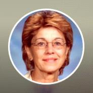 Betty Christianson  2019 avis de deces  NecroCanada