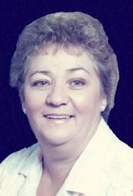 COOPER Karen Ann Moodie of Hensall  2019 avis de deces  NecroCanada