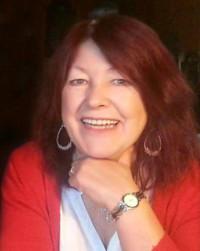 Cecile Hoffman 9 août 2019 avis de deces  NecroCanada