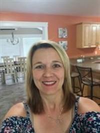 Colette Renee Gray  10 Aug 2019 avis de deces  NecroCanada