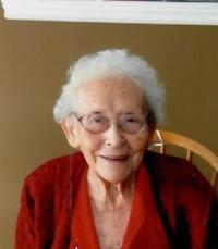 Doris Irene Hamilton Ferns  Thursday August 8th 2019 avis de deces  NecroCanada