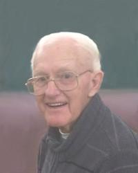 Douglas Cooper  August 27 1931  August 9 2019 (age 87) avis de deces  NecroCanada