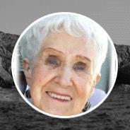 Eileen Mary Lathigee  2019 avis de deces  NecroCanada