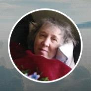 Elaine June Garner  2019 avis de deces  NecroCanada