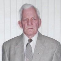 Elmer Roy Armstrong  August 11 2019 avis de deces  NecroCanada