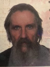 Guy Covell avis de deces  NecroCanada