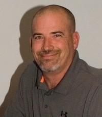 Jamie Andrew Guthrie  Friday August 9th 2019 avis de deces  NecroCanada