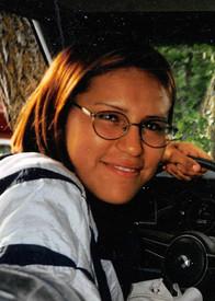 Jeanine Louise Wescoup  January 7 1981  August 9 2019 (age 38) avis de deces  NecroCanada