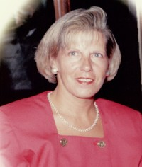 Jeannine Collette avis de deces  NecroCanada