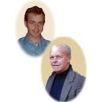 Larry Lichty  January 09 1943  August 10 2019 avis de deces  NecroCanada