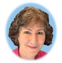 Linda May Pagenkopf  July 28th 2019 avis de deces  NecroCanada