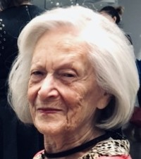 Phyllis Waxman CQ avis de deces  NecroCanada