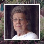 Shirley E Reynolds  2019 avis de deces  NecroCanada