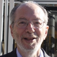 Stephen Morris Maislin avis de deces  NecroCanada