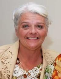 Suzanne Gravel 1951 – 2019 avis de deces  NecroCanada