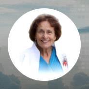 Sylvia Dimples St Gelais  2019 avis de deces  NecroCanada