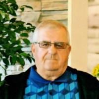 VERREAULT Roland avis de deces  NecroCanada