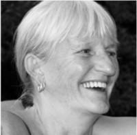 Angrignon Barbara Lynne  June 25 1940 – August 3 2019 avis de deces  NecroCanada