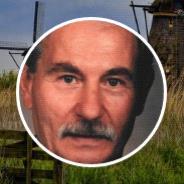 Arie Vandermeer  2019 avis de deces  NecroCanada