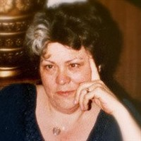 Armanda Denise Taillefer  June 19 1944  August 6 2019 avis de deces  NecroCanada