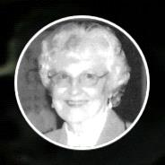 Audrey Ruth Florence Waddy nee Beasley  2019 avis de deces  NecroCanada