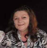 Carolyn Fredenburg  Saturday August 10th 2019 avis de deces  NecroCanada