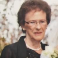 Catherine Murphy  2019 avis de deces  NecroCanada