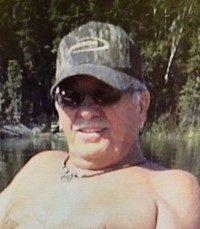 Dale Dixon  Friday August 9th 2019 avis de deces  NecroCanada
