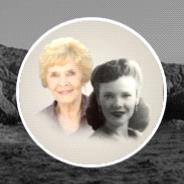 Doris Joinville  2019 avis de deces  NecroCanada