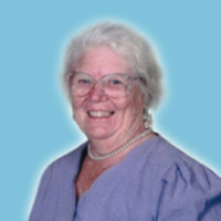 Dorothy Evelyn Langlois  2019 avis de deces  NecroCanada