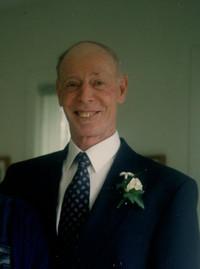 Elgin Curry  2019 avis de deces  NecroCanada