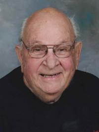 Frank Calandrella  April 13 1931  August 9 2019 (age 88) avis de deces  NecroCanada
