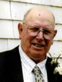 Gerald Oliver