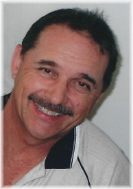 Harold Harry Otchenash  2019 avis de deces  NecroCanada