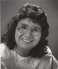 Irene Bannatyne Mullin  19542019 avis de deces  NecroCanada